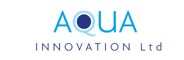 Aqua Innovation Ltd